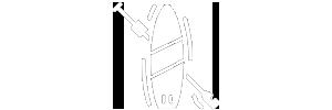 logo-surf-paddle